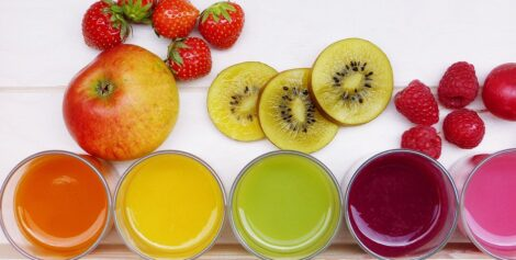 5 Useful Tips for Making a Perfect Smoothie at Home
